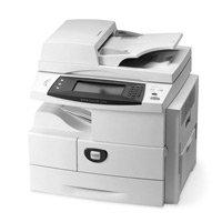 Xerox WorkCentre 4150 Printer Ink & Toner Cartridges