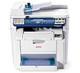 Xerox Phaser 6115MFP Printer Ink & Toner Cartridges
