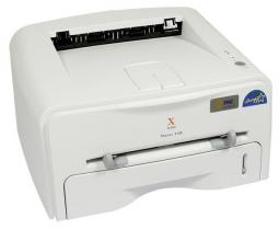 Xerox Phaser 3130 Printer Ink & Toner Cartridges
