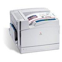 Xerox Phaser 7750 Printer Ink & Toner Cartridges