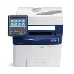 Xerox WorkCentre 3655 Printer Ink & Toner Cartridges
