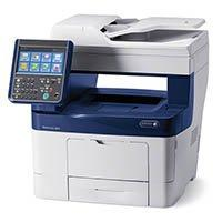 Xerox WorkCentre 3655S Printer Ink & Toner Cartridges