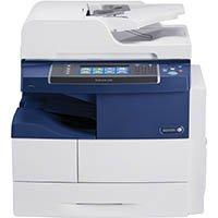 Xerox WorkCentre 4265S Printer Ink & Toner Cartridges