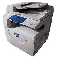 Xerox WorkCentre 5020 Printer Ink & Toner Cartridges