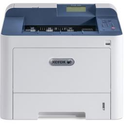 Xerox Phaser 3330DNi Printer Ink & Toner Cartridges