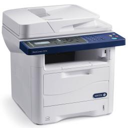 Xerox WorkCentre 3315 Printer Ink & Toner Cartridges