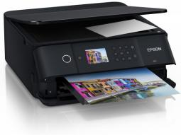 Epson Expression Premium XP-900 Ink Cartridges