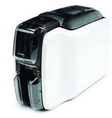 Zebra ZC300 Label Printer Tapes