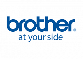 Brother MPS Product List