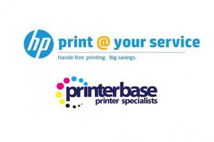 Print at Your Service Product List