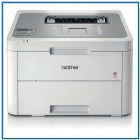 Brother Colour Laser Printers