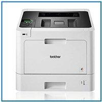 Brother High End Laser Printers