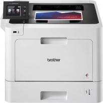 Brother HL-L3270CDW Toners & Consumables