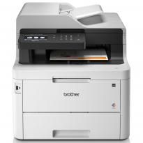 Brother MFC-L3750CDW Toners & Consumables