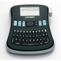 Dymo Home & Office Label Printers