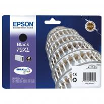 Epson Tower of Pisa Inks