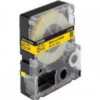 Epson LC Tapes