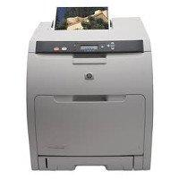 Color LaserJet 3600