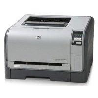 Color LaserJet CP1515n