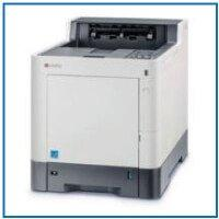 Kyocera Colour Laser Printers