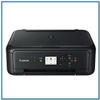General Photo Printers & All In Ones