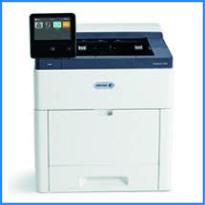 Xerox Colour Printers