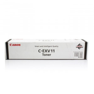 Canon 9629A002AA C-EXV11 Toner (21,000 pages*)