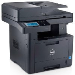 DELL B2375DFW DRIVERS DOWNLOAD FREE