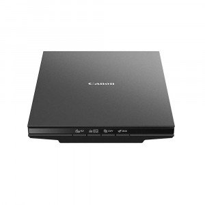 Canon CanoScan LiDE 300 A4 Flatbed Scanner