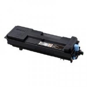 Epson C13S050762 Black Original Toner Cartridge (21,700 pages*)
