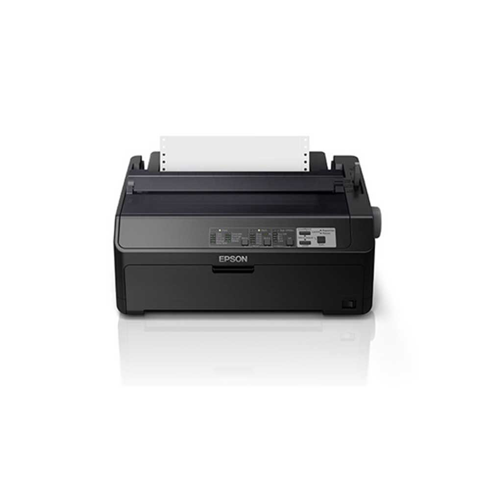 NEW DRIVERS: EPSON COMPATIBLE 24 PIN