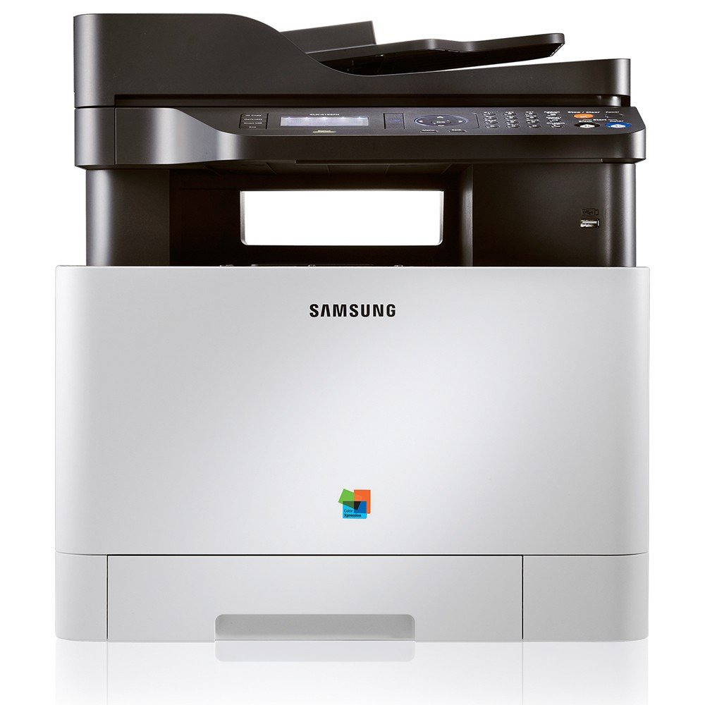 SAMSUNG CLX-4195FN DRIVERS DOWNLOAD (2019)