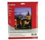 Canon Bubble Jet Semi-Gloss 8x10in Paper 260gsm (20 Pack) 1686B018