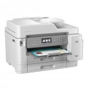 Brother X-Series MFC-J5945DW A3 Colour Multifunction Inkjet Printer