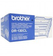 Brother DR130CL Drum Unit (17,000 pages*)