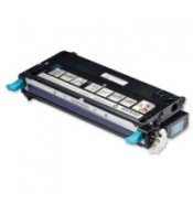 Dell 593-10166 Standard Cyan Toner (4,000 pages*)