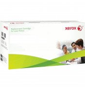 Xerox Replacement for Kyocera TK-340 Black Toner Cartridge (12,000 Pages*)