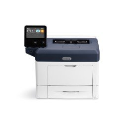 Xerox Versalink B400DN A4 Colour Laser Printer Front View