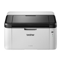 Brother HL-1210W A4 Mono Laser Printer Front