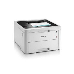 Brother HL-L3230CDW A4 Colour LED Laser Printer