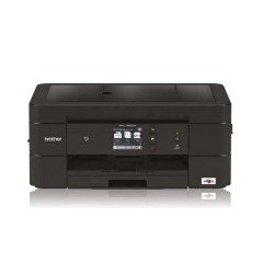 Brother MFC-J890DW A4 Colour Multifunction Inkjet