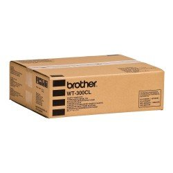 Brother WT300CL Waste Toner Box (up to 50,000 pages*)
