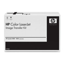 HP C9734B Image Transfer Kit (120,000 pages*)