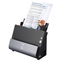 Canon imageFORMULA DR-C225 A4 Document Scanner