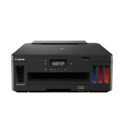 Canon PIXMA G6050 A4 Colour Multifunction Inkjet Printer