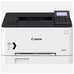 Canon i-SENSYS LBP621CW A4 Colour Laser Printer