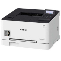 Canon i-SENSYS LBP623Cdw A4 Colour Laser Printer