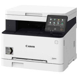 Canon i-SENSYS MF641Cw A4 Colour Multifunction Laser Printer