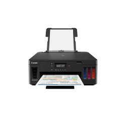 Canon Pixma PIXMA G1501 A4 Colour Inkjet Printer