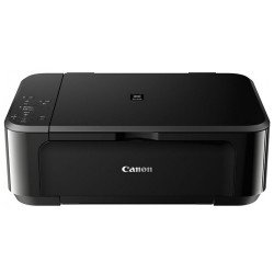 Canon PIXMA MG3650 A4 Colour InkJet MFP
